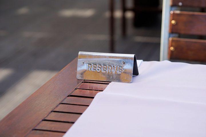 restaurant 2585265