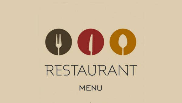 restaurantmenu
