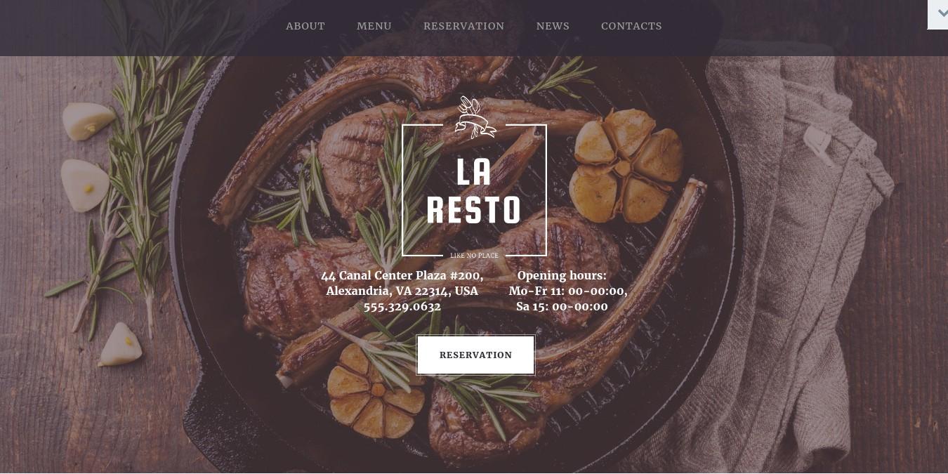 restaurant5