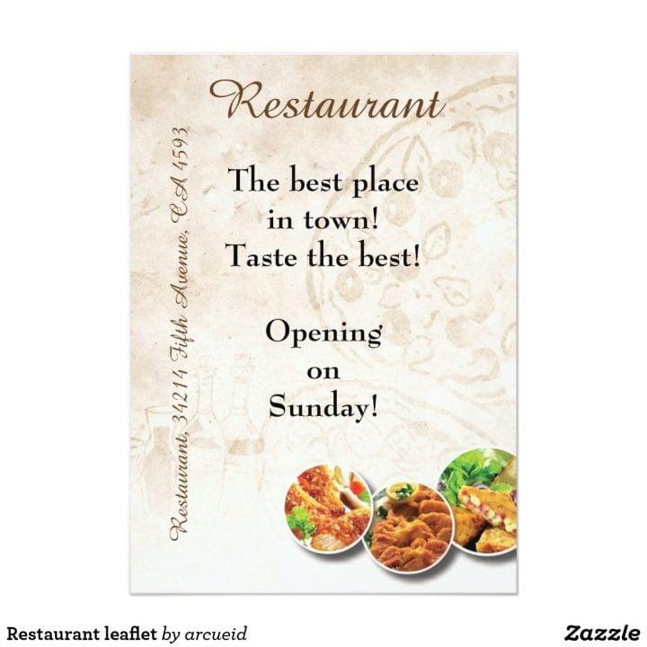 restaurant_leaflet_card-rc0bf30fe964048f4bb9d7bfb0605f38c_zkrqs_1024