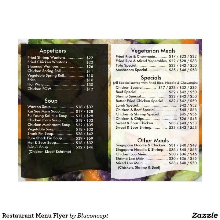restaurant_menu_flyer-r75741a5e303c482c857ac9b5e8de4b86_vgvlg_8byvr_1024