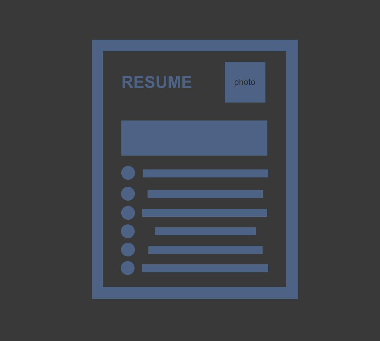 resume1799952_1280