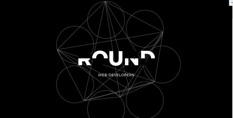 round 788x399