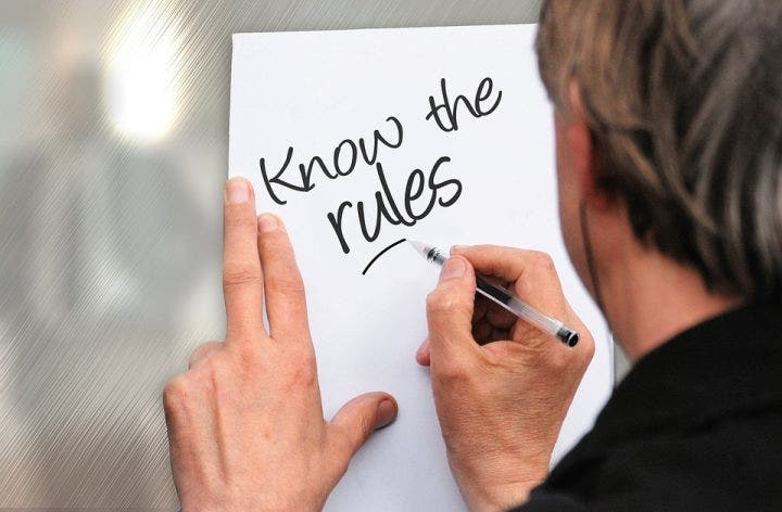 rules1752406_960_720e1507272701119
