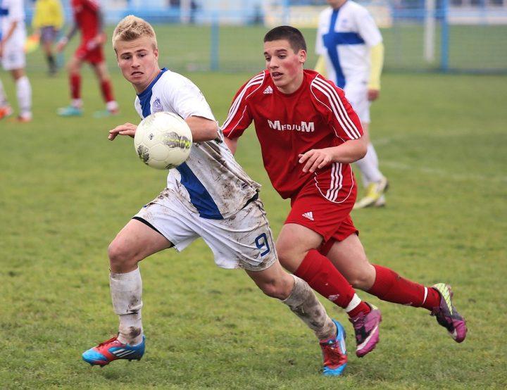 soccer 263716