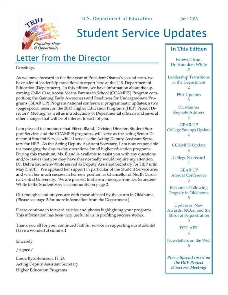 ssnewsletter-jun2013-1