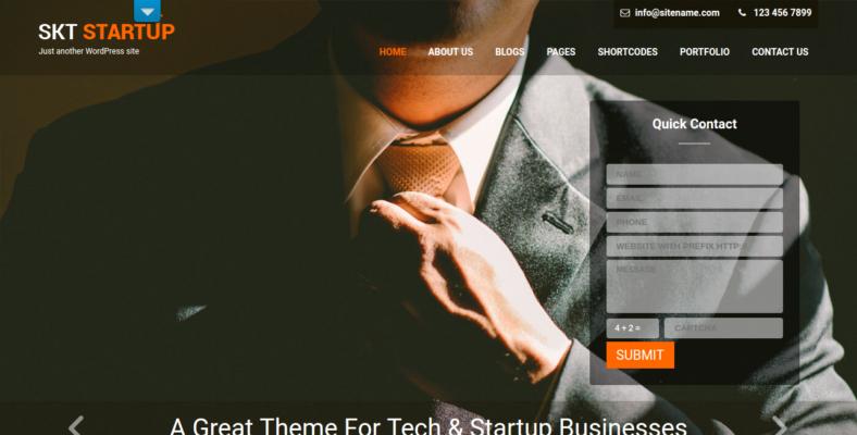 startuppro