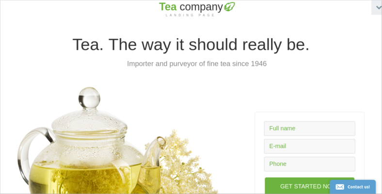 teacompany 788x401