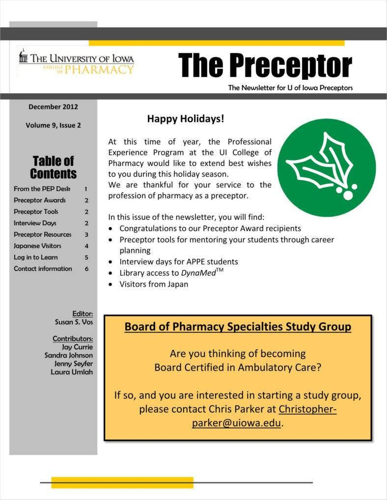 the_preceptor_9_2-1