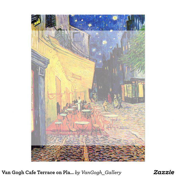 van_gogh_cafe_terrace_on_place_du_forum_fine_art_flyer-rfe4c4d43080548459cf13705687a9d6d_vgvyf_8byvr_1024