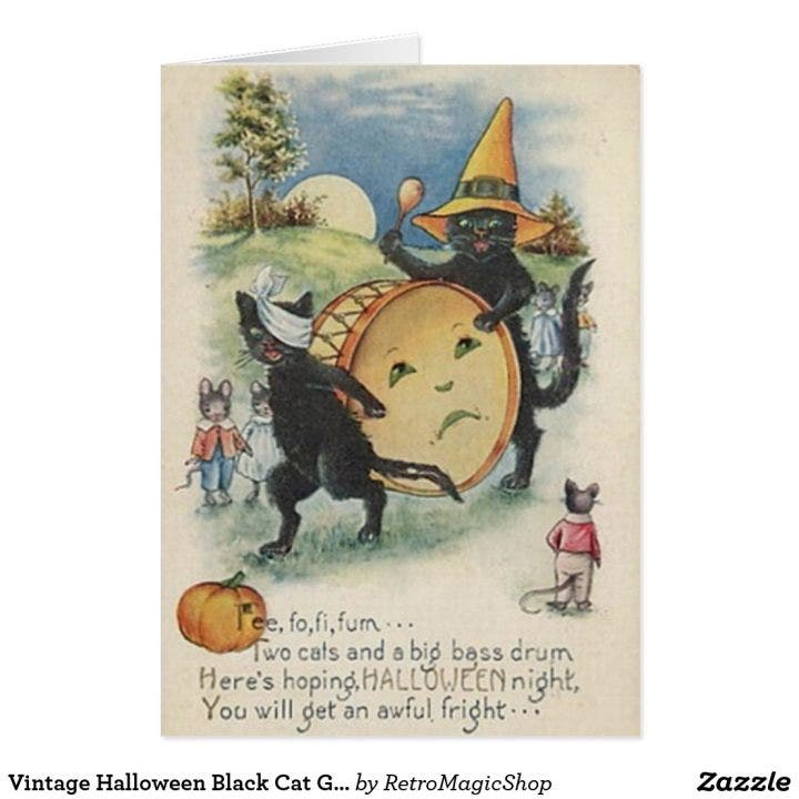 vintage_halloween_black_cat_greeting_card-r4cd8869fc6b14948b6fb4f12cbceae3a_xvuat_8byvr_1024