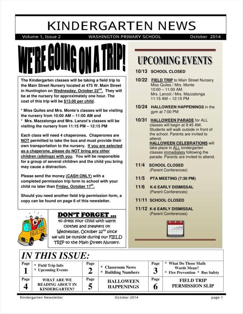wash_kindergarten_newsletter_october-1