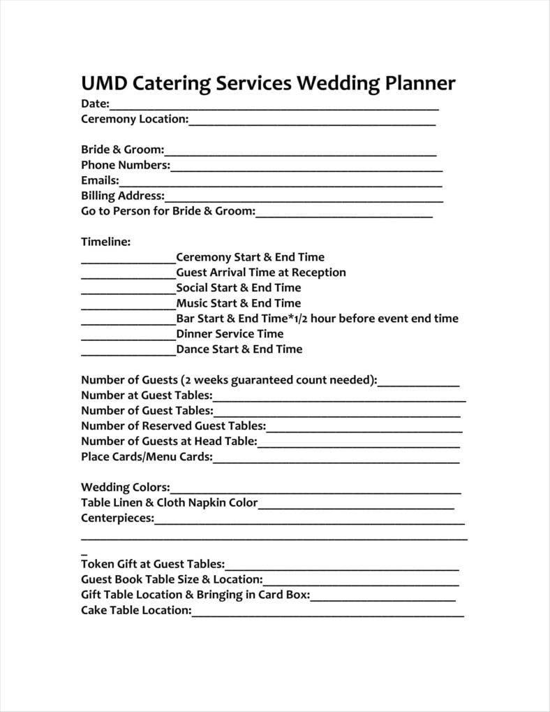 wedding_planner_2015-1