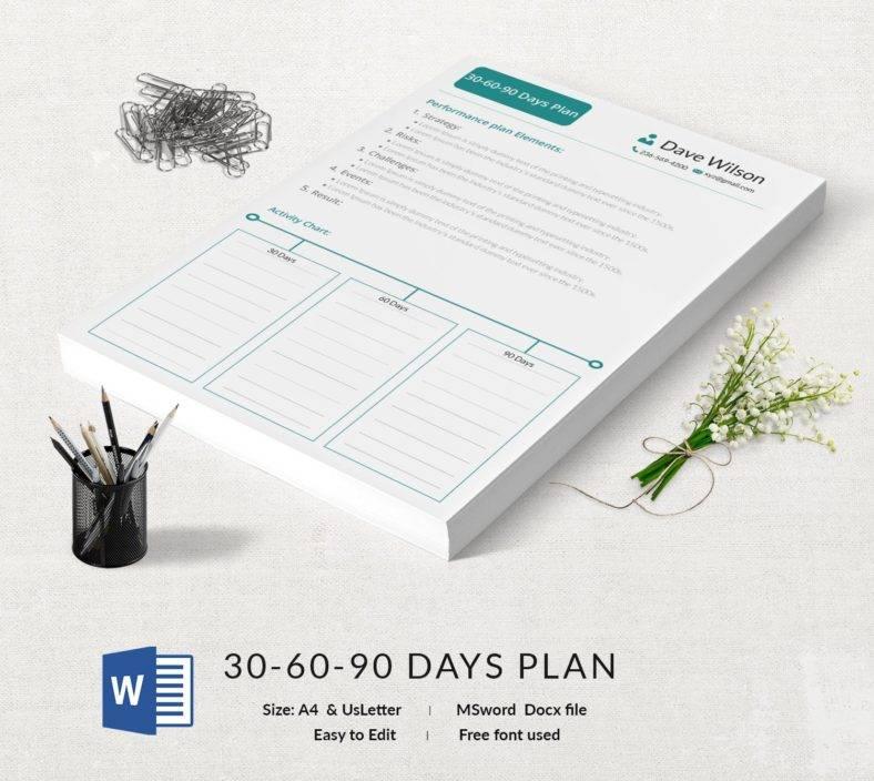 30-60-90_days_plan_1