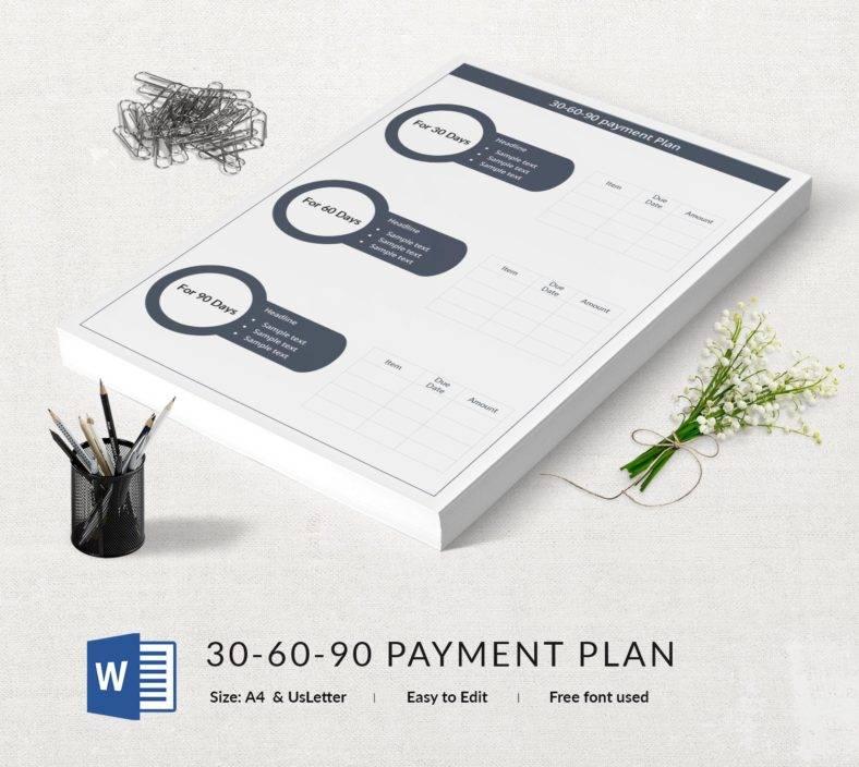 30-60-90_payment_plan