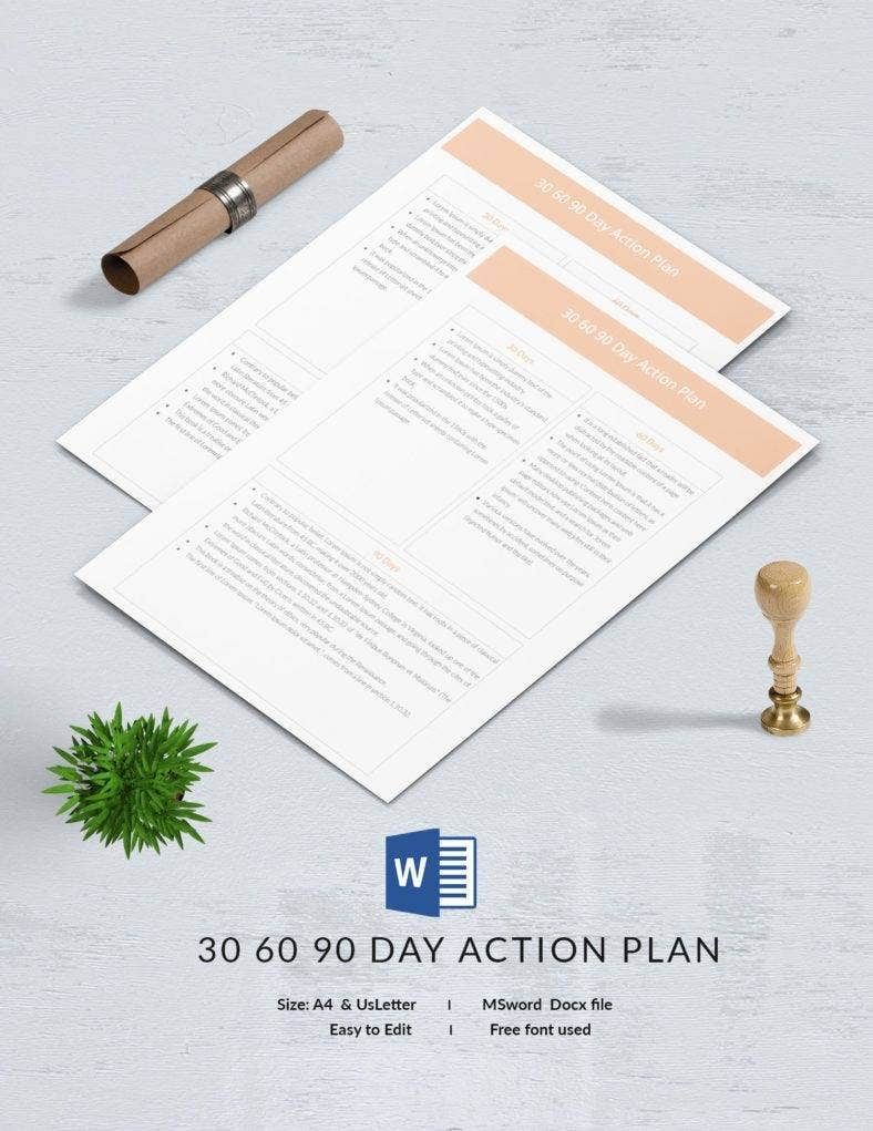 30_60_90_day_action_plan