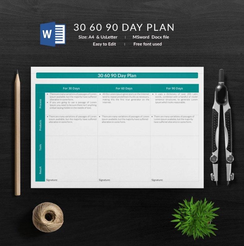 30_60_90_day_plan