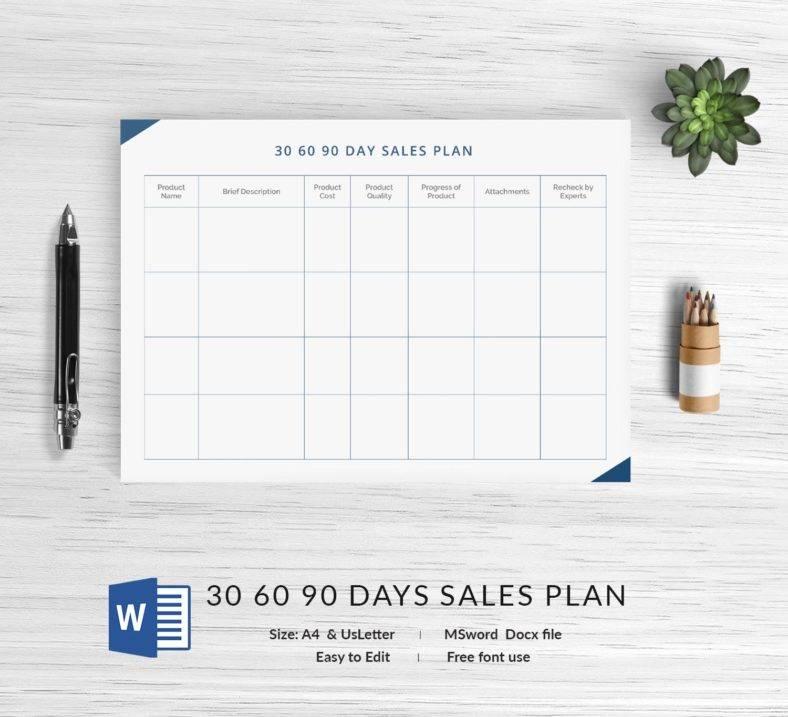 30_60_90_day_sales_plan