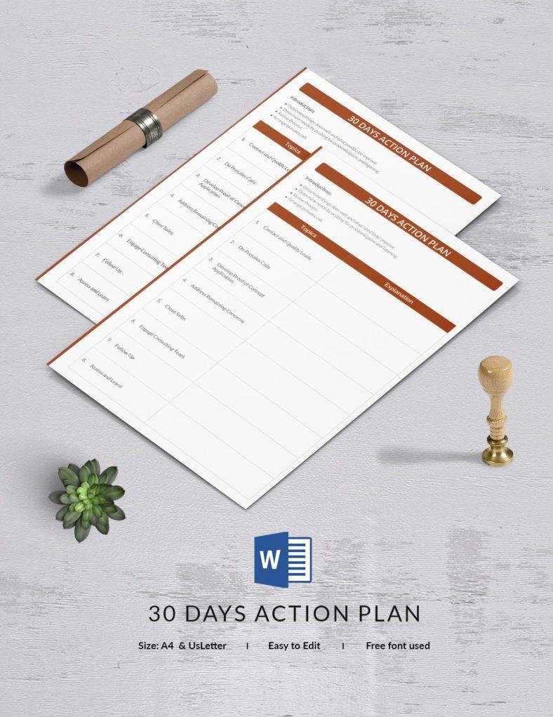 30_days_action_plan