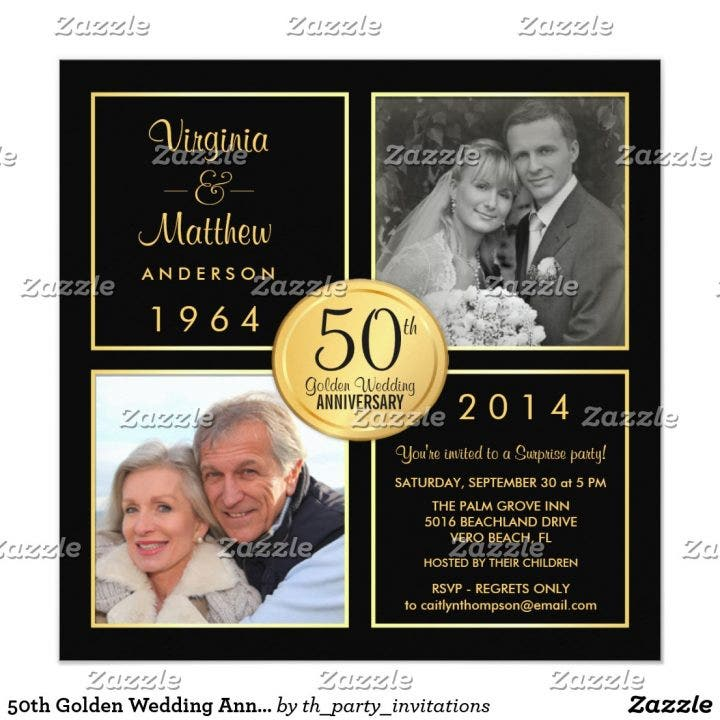 50th_golden_wedding_anniversary_surprise_party_card-rbe1185fd687d4dc396d56e03ef7a5a82_zk9yv_1024