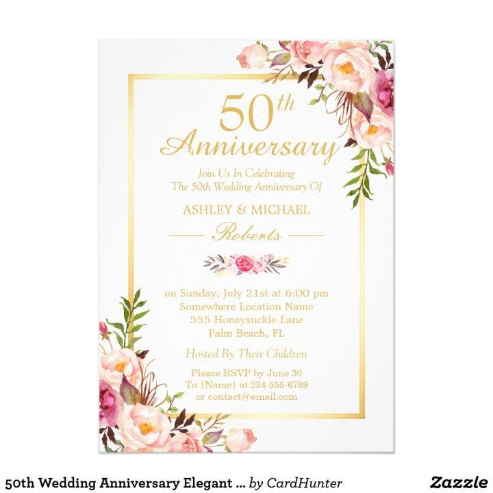50th_wedding_anniversary_elegant_chic_gold_floral_card-r83117d337ed84c48b11e66a008ac40c6_zkrqe_1024