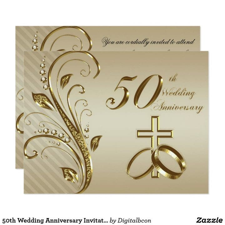 50th_wedding_anniversary_invitation_card-rbfd3098d463044c7977ad5910e0d22bd_6gdu4_1024