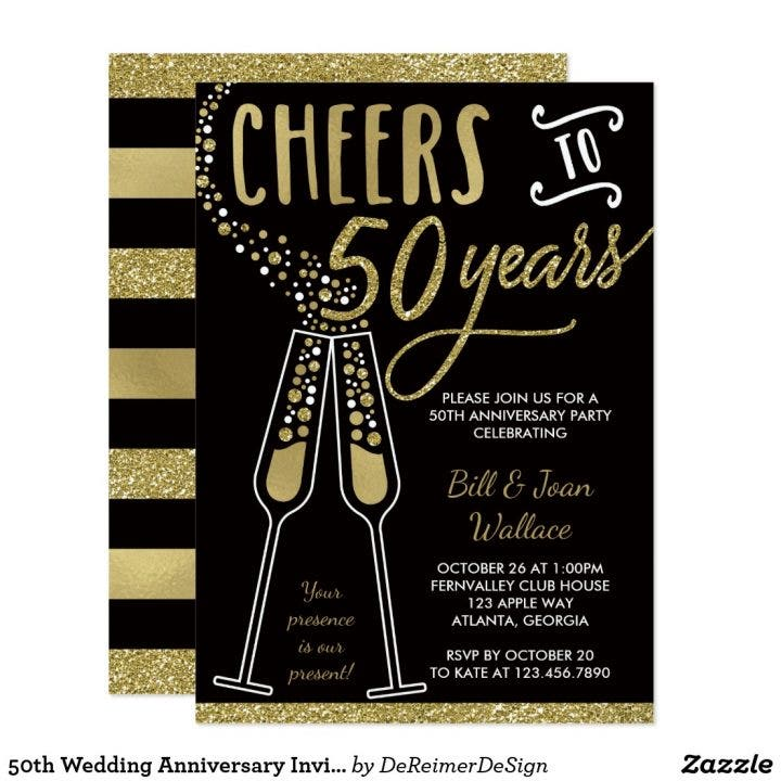 50th_wedding_anniversary_invitation_faux_glitter_card-r2be5e4b21d344d4fb1f545eeecf9491d_6gduf_1024