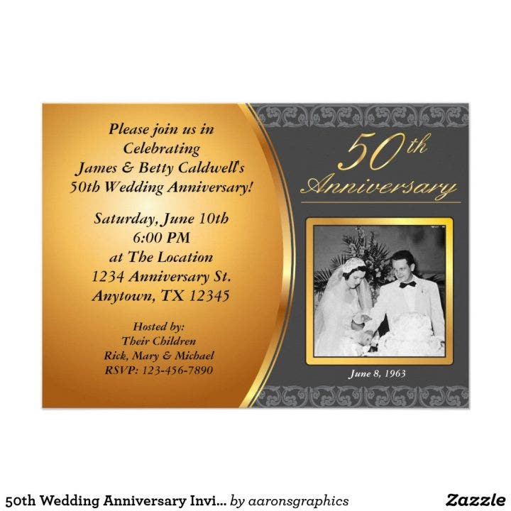 50th_wedding_anniversary_invitations-r48d1735d3d7148aebcdd2d79c933cecc_zkrqe_1024