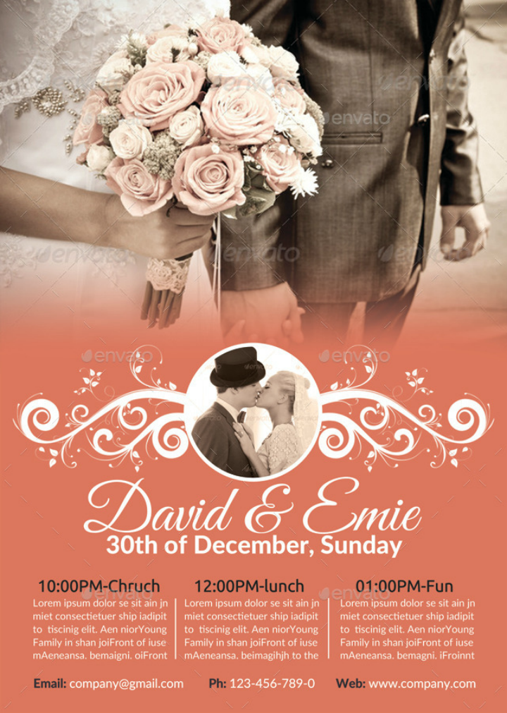 a4-wedding-flyer-template-bundle