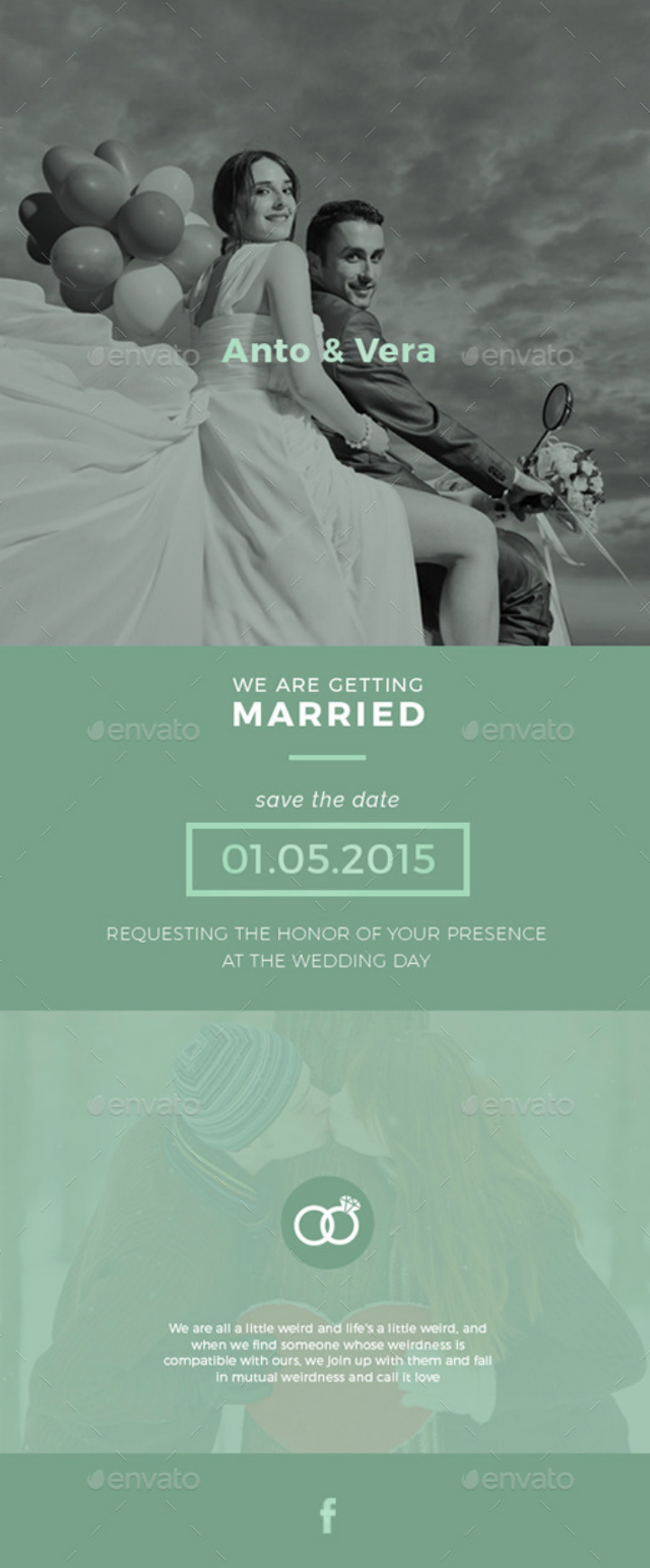 av-wedding-e-invitation-email-template