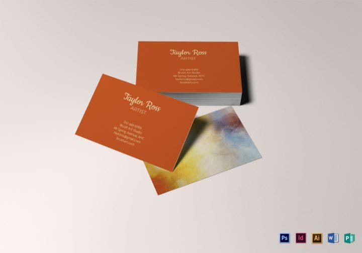 artist business card mock up 767x537 e1511255097775