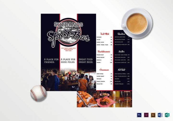 bar-menu-mockup-767x537
