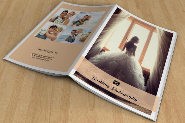 bi-fold-wedding-photography-brochure-catalog-template