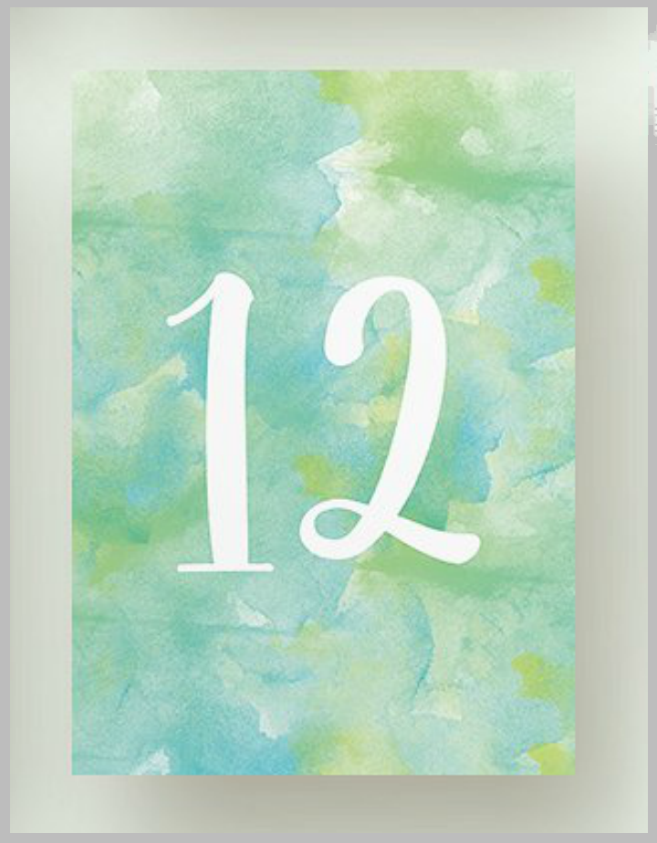 blue-watercolor-wedding-table-card-template