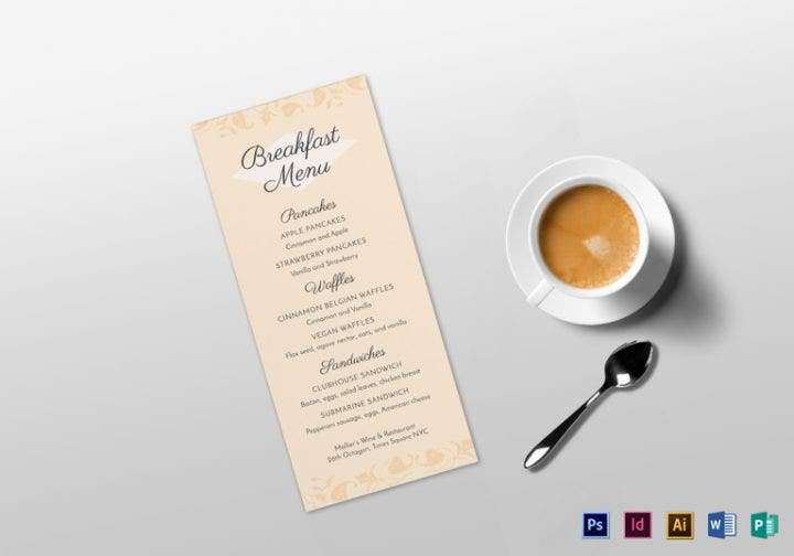 breakfast menu mock up 767x537 e1511342722764