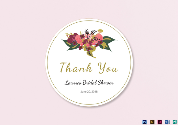 burgundy-floral-wedding-label-template