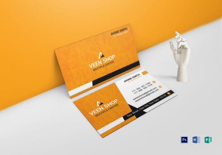 business card 2 767x537 e1511254597207