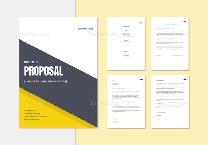 business-proposal-format-toc-767x536