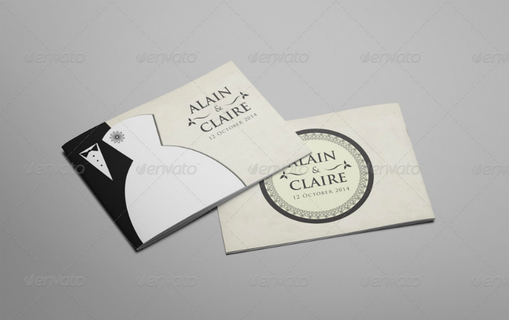 clean-wedding-catalog-book-template