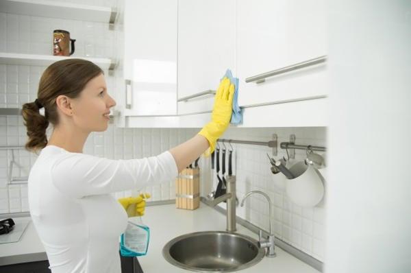 cleaningcontractsforrestaurants