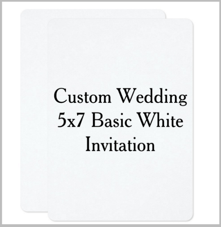 custom-blank-wedding-gift-invitationtemplate