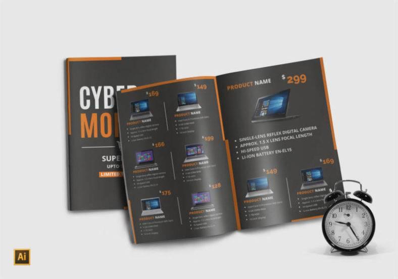 cyber monday brochure 788x552