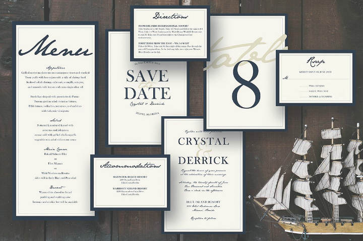 deep-blue-sea-navy-wedding-template-suite