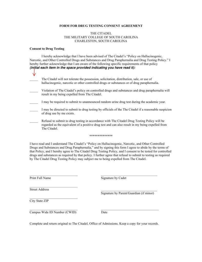 drug-testing-consent-agreement-form