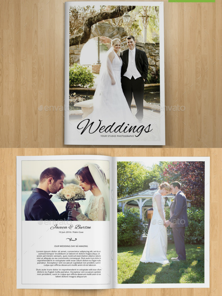 editable-wedding-photography-catalog-template