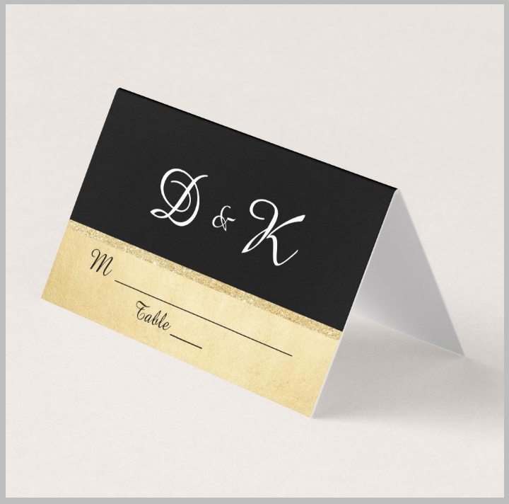 elegant-monogram-wedding-place-card-template