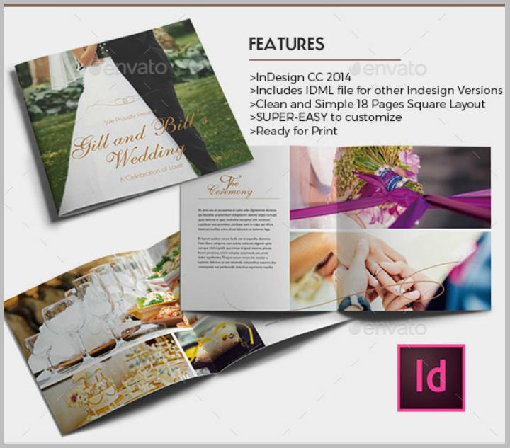 elegant-wedding-brochure-template