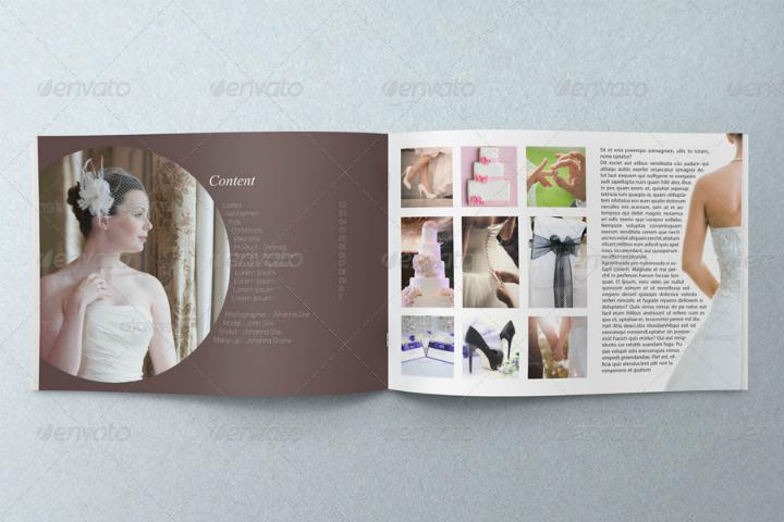 elegant-wedding-catalogue-template
