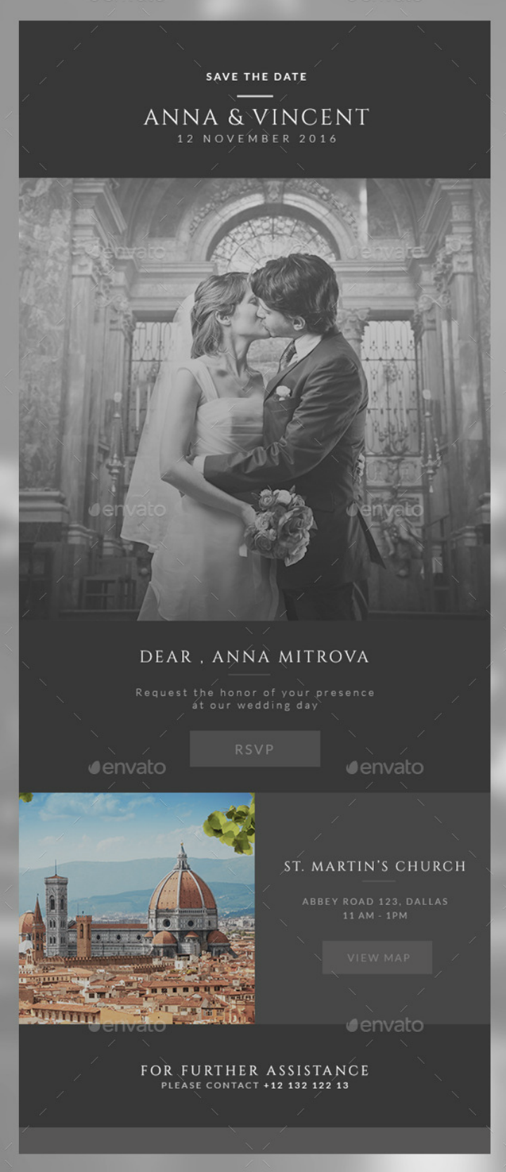 elegant-wedding-invitation-email-template