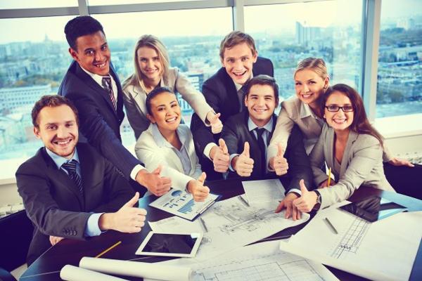 employeeappraisal